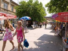 Banja Luka: the women's city