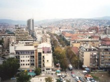 Kosovo: a tourist destination for Americans?