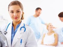 Turkey tries medical tourism