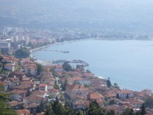 Ohrid: The pearl of Macedonia and the Balkans