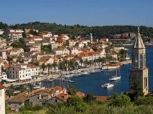 Hvar and Pakleni:  Islands of fun and relaxation