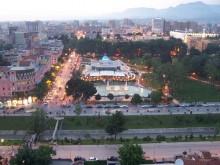 Albania: a paradise for tourists