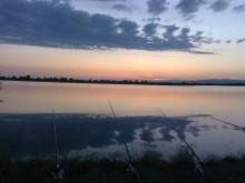 Posavina : a hunting and fishing paradise