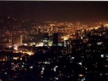 "Sarajevo elected as the ""cheapest destination"""
