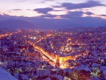 Sarajevo: the city that you must absolutely visit