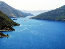 Montenegro in the Top 10 destinations for 2013