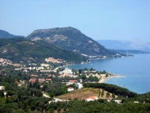 Corfu: the most popular destination in Europe